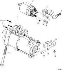 wiring diagram for outboard ignition switch images wiring diagram for mercury ignition switch trwam