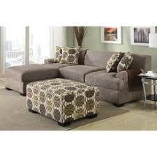Living Room Sets Living Room Collections Sears