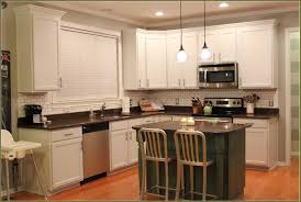 Indianapolis Kitchen Cabinets Cabinets To Go Indianapolis Home Design Ideas