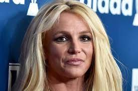 Britney Spears: Ihr Vater Jamie Spears bleibt ihr Vormund