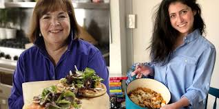 I Lived Like Ina Garten For A Week And I'm So Tired - Ina Garten Recipes