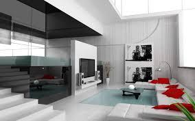 3D Rendering Of Modern Luxury Living Room Interior And Scenic Modern Luxury Living Room Furniture