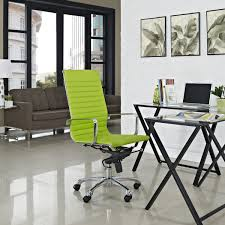 beamsderfer bright green office. interesting images on lime green office chair 36 computer desk find this pin beamsderfer bright