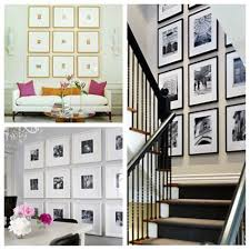 gallery wall set page 1 line 17qq com