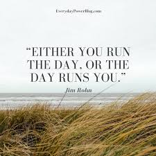 Good Morning Quotes To Start Your Day Best of 24 Good Morning Quotes To Start Your Day Off Right Everyday Power