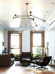 Bright living room lighting Teal Beige Bright Thesuzanneivescom Bright Ceiling Light Awesome Bright Ceiling Light For Living Room