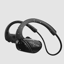 『COD』ZEALOT <b>H6</b> Sports <b>Bluetooth</b> Headset Hanging Ear 4.1 ...