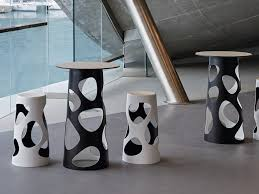 round poleasy high table liberty high table by myyour