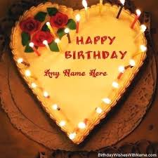 Birthday Quotes Edit Name Smartlaborg