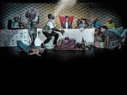 contemporary african art es home to cape town continental gift