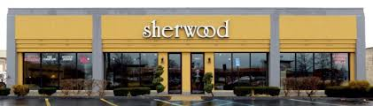 furniture store front. Brilliant Store Sherwood Studios Storefront Intended Furniture Store Front O