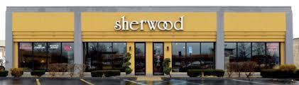 furniture store front. Sherwood Studios Storefront Furniture Store Front M