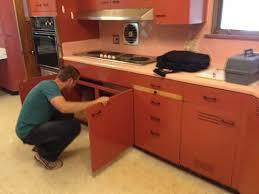 luxury kitchen cabinets. St Charles Kitchen Cabinets Maribo Co Luxury