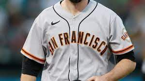 SF Giants News: The Giants have a COVID ...