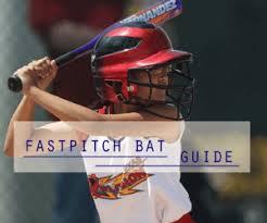Softball Bat Size Chart Best Fastpitch Softball Bats 2020 And 2019 Top 8 Newest
