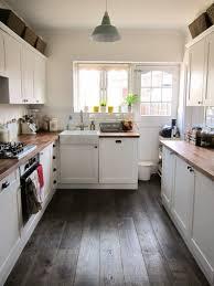 Kitchen Gray Kitchen Cabinets White Small Eat In Kitchen Design Chic White  Marble Kitchen Island Top