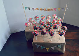 Cake Pop Display Stand Diy Enchanting Easy DIY Cake Or Pie Pop Stand Cover A Shoe Box In Craft Paper