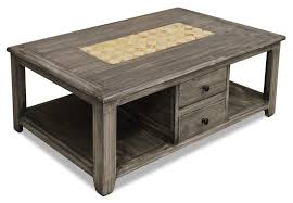 Coffee Tables - Lift Top, Storage, and More | The Brick
