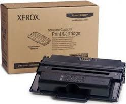 Xerox phaser 3260dni manual : ᐈ Xerox Phaser 3260 Workcentre 3225 High Capacity Black Toner Cartridge 3000 Pages Best Price Technical Specifications