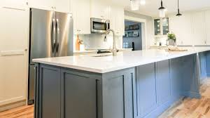 Kitchen Designers Halifax I Love Renovations Inc Basement Renos Bathroom