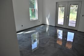 Epoxy Floor Kitchen Epoxy Kitchen Flooring All About Flooring Designs