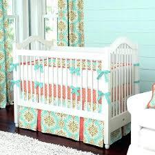 mini crib bedding set boy elephants sets neutral elephant