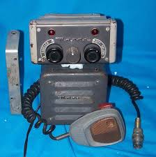 motorola in car police radio. vintage motorola radio | police \u0026 fire radios at dcaptain.com vehicles pinterest and in car t