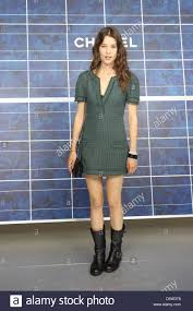 Image result for ASTRID BERGES-FRISBEY