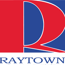 """Raytown Schools on Twitter: """"Congrats to Raytown High Talking Bluejay Lillian  Rhodes who earned first place and the title of National Champion in the  Extemporaneous Debate event in the National @speechanddebate Tournament,"""