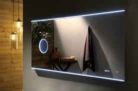 Mirror Series Bathroom Mirrors Infinity Mirrors