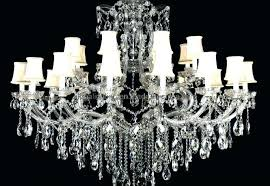 bright light chandeliers recreate light bulb chandelier with this bright star lighting chandeliers