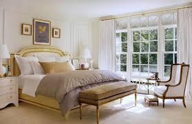 traditional bedroom design. Elegant Traditional Bedroom Design E