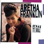 The Queen of Jazz and Soul