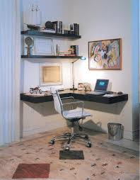 corner desk ideas.  Corner 23 DIY Corner Desk Ideas To Maximize Your Space Wisma Home