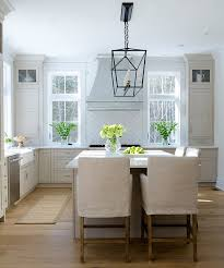 Designed Kitchens Interesting Designed By Mary Adams Kitchen Cove Cabinetry And Design