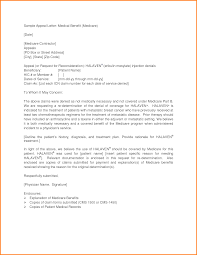 sample appeal letter letter template word sample appeal letter 123232624 png