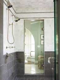 if you re considering ing your home someday porcelain tile shower walls are an excellent choice that can be an investment in the value of your home