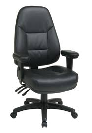 furnitures ergonomic computer desk chair for most comfortable 2016 work d