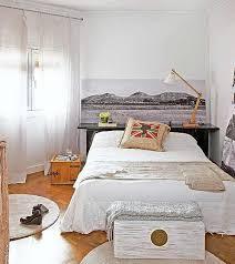 45 Beautiful and Elegant Bedroom Decorating Ideas Amazing DIY