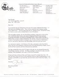 Brilliant Ideas Of Cover Letter Museum Internship With Worksheet