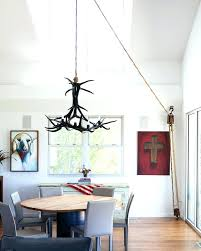 mesmerizing hanging plug in chandelier architecture new chandelier with plug in cord medium size of chandeliers antler modern swag hanging chandelier plug