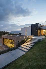 ultra modern architecture. Fine Modern Ultra Modern Architecture  Pinterest Minimalist Layering And  Contemporary Inside Modern Architecture