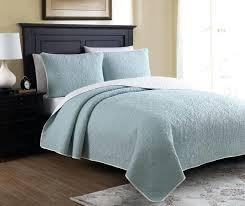 sea bedding sea glass off white twin quilt set seahorse bedding uk