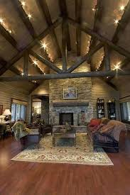 high ceiling lighting fixtures. High Ceiling Lighting Amazing Of For Large Rooms Best Ideas On . Fixtures
