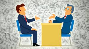 Getting Job Offer The Factors To Consider Beyond Salary When Evaluating A Job Offer