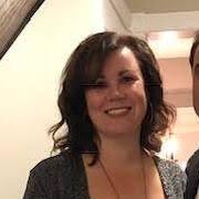 Trina Pedersen Facebook, Twitter & MySpace on PeekYou