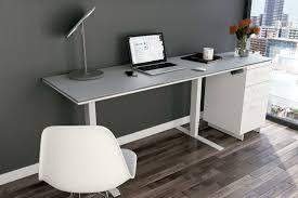 office worktop. Office Worktop. 1 Worktop K