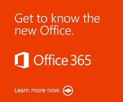 Microsoft office 365 home Powerpoint Microsoft Releases Office 365 Home Premium Microsoft News Microsoft Releases Office 365 Home Premium Stories