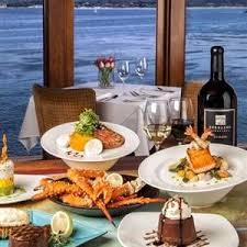 Chart House Restaurant Dress Code Chart House Restaurant Monterey Monterey Restaurant Info