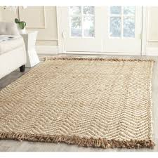 home interior new 6x9 jute rug home decor tempting plus hand woven alaya stripe from
